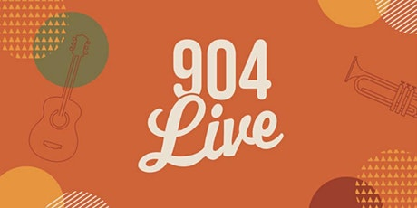 904 Live tickets