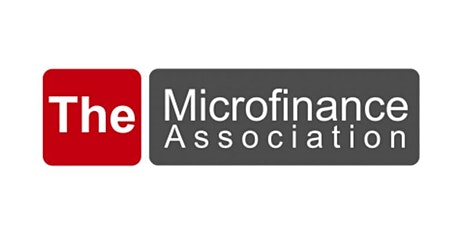 THE MICROFINANCE ACCELERATION PROGRAM  FOR PRACTITIONERS tickets