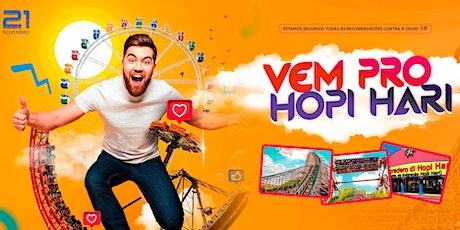 21/11 - Excursão Hopi Hari 2020 - Viva Viagens ingressos
