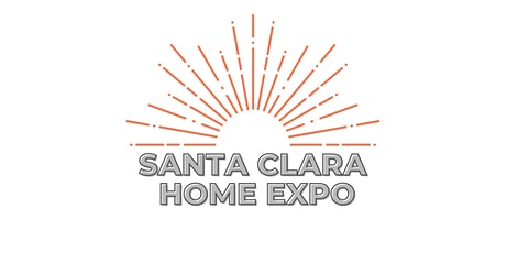 Santa Clara Home Expo tickets