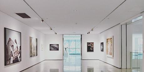 RISD Alumni x RISD Museum Gallery Industry Conversation tickets