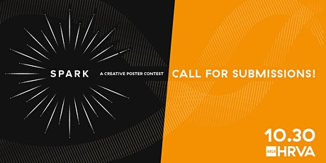 SPARK 2020: Poster Competition tickets