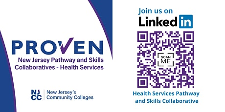 Health Services Industry Pathway  Summit tickets