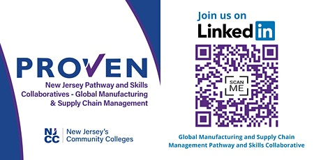 Global Manufacturing & Supply Chain Mgmt. Industry Pathway Summit tickets