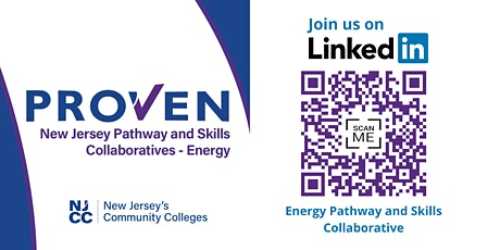 Energy  Industry Pathway Summit tickets