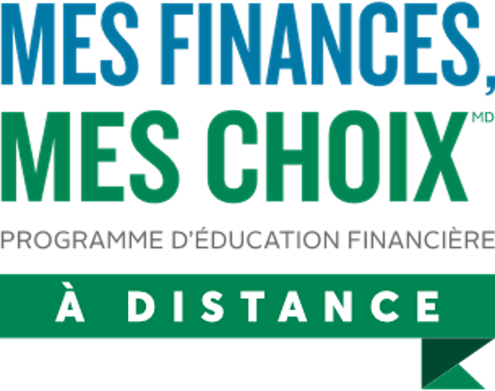 Image de Conférence Mes finances mes choix