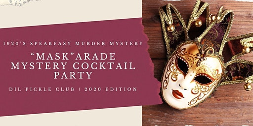 Francescos Rockford, Il Halloween Bash 2020 Rockford, IL Halloween Events | Eventbrite
