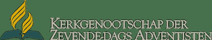 Afbeelding van ZDA Gemeente Spijkenisse