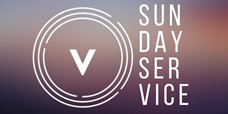 Voice of Triumph's Sunday  Service! tickets