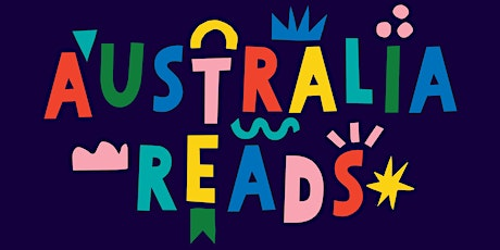 Australia Reads Adult Book Group @ Devonport Library tickets