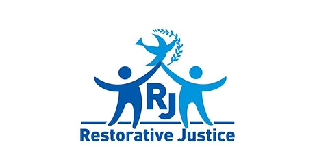 Restorative Justice Experts Share Best Practices tickets