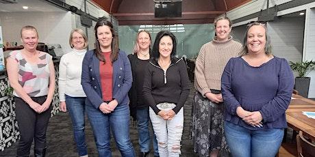 Murray Bridge lunch - Women in Business Regional Network - Wed 25/11/2020 tickets