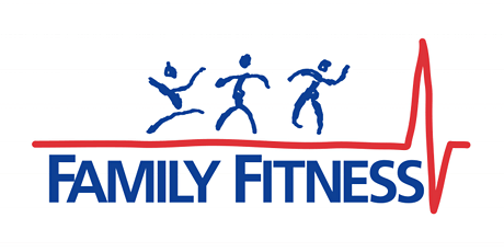 Fleming Family Fitness Workouts Tickets