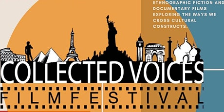 Collected Voices Best of Fest
