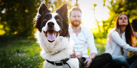 An ADF families event: Dogs day out, Cairns tickets