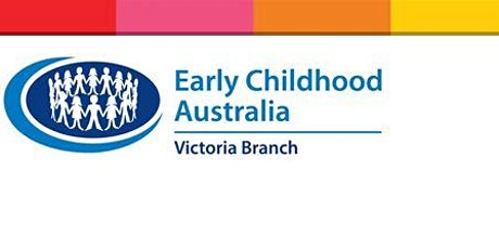 ECA Victoria Book Club Event - Ruby Moonlight by Ali Cobby Eckermann tickets
