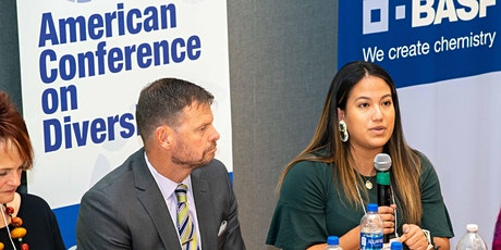 20th Annual Diversity Issues in Higher Education Conference tickets