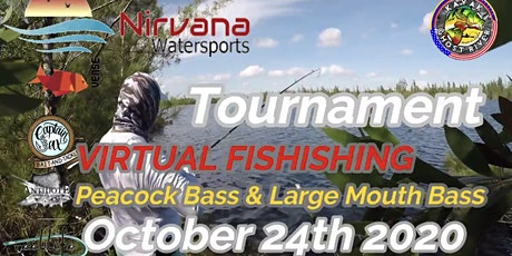 Nirvana Watersport Championship Cup  tickets