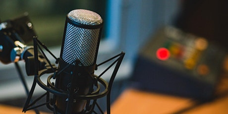 Podcast | $30m a Year from Podcasting?  How To Start A PODCAST ONLINE EVENT tickets