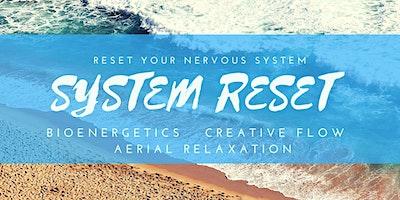 SYSTEM+RESET+-+Bioenergetics%2C+Creative+Flow+%26