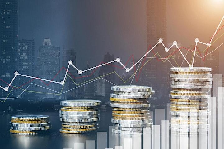 Immagine APERICERCA - 10 giugno 2021 - Noi, tra banche e mercati