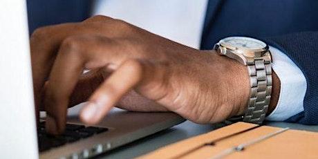 Formación online en Liderazgo efectivo  enfocado en las personas boletos