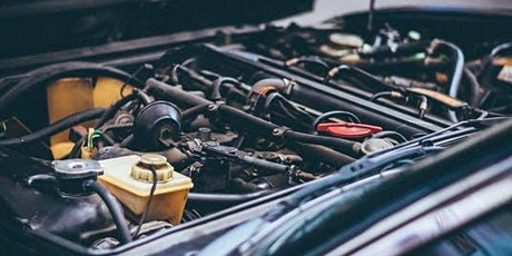 Leisure Learning: Basic Vehicle Maintenance tickets
