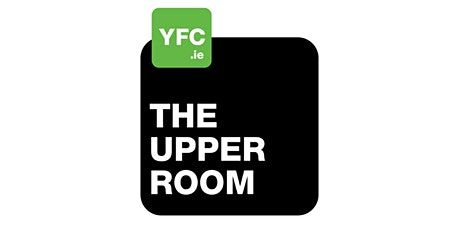 The Upper Room tickets