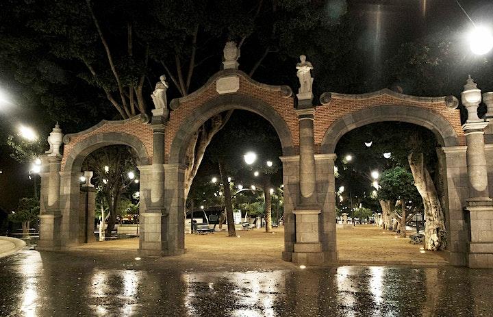 Imagen de Santa Cruz de Tenerife ¡Una ciudad llena de vida!