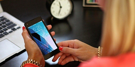 Wie du mit deinem Smartphone Garantiert 3000€ Nebenbei verdienen kannst! Tickets