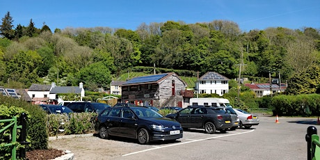 Parking for Gower Heritage Centre & Three Cliffs Bay tickets