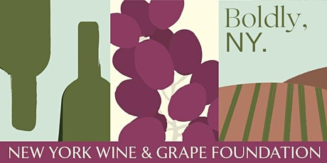 Winery Websites in the year 2020 [Enhanced Webinar]