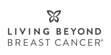 Game Day Benefit for Living Beyond Breast Cancer tickets