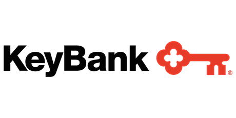 KeyBank October 27, 2020   Customer Service Opportunities tickets