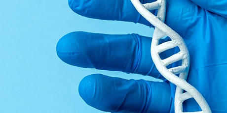The Challenge and Opportunity of Genome Editing tickets