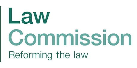 Law Commission Q&A event on weddings law reform – General tickets