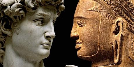 L'oriente dei filosofi. Incontri e confronti sul tema del .. Munizioniere biglietti