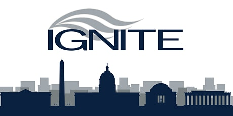Virtual IGNITE  in Partnership with AUSA 2020 tickets