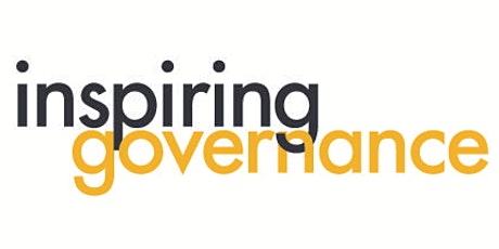 Becoming a school governor tickets