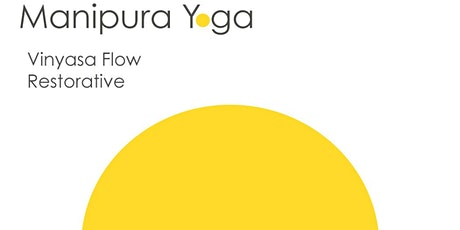 Online yoga tickets