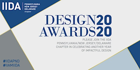 16th Annual Design Awards - Sponsorships tickets