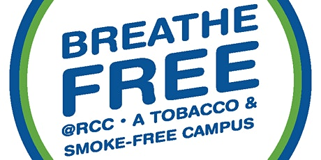 Breathe Free Smoking Cessation Training tickets