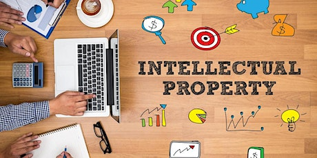 How to protect your intellectual property
