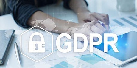 What is GDPR? Handling data correctly