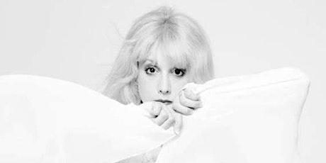 Nightbird - Tribute to Fleetwood Mac & Stevie Nicks tickets