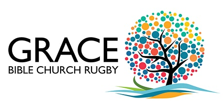 GBCR Sunday Morning Services tickets