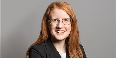 The Future of Visas and Immigration with Holly Lynch MP