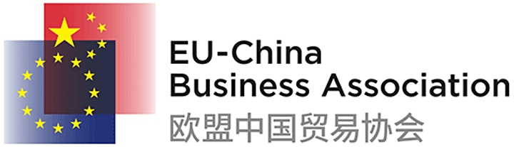 Webinar: European Business in China – Position Paper 2020/2021 - October 6 image