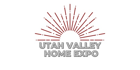 Utah Valley Home Expo tickets