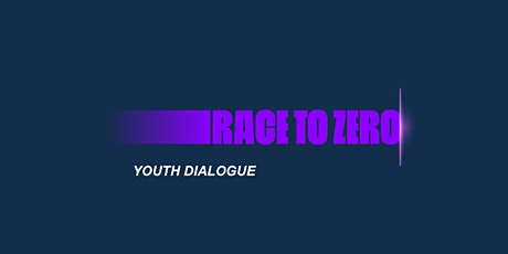 Youth set the Agenda on the Future of Transport & Energy in Race to Zero tickets